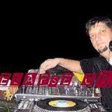 DJ ALibi - Rare Form Old School Club MIx (MId 2000's)