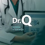 "Dr. Q - 21/05/2020 - OB ""Dr. Ivo Pedišić"" Sisak - Martina Radmanović Škrbić, dr. med."