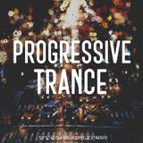 Progressive Trance JANUARY '19