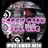 Booty Pack Vol. 1 [Download in Description]