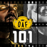 OAF 101: Deadbeats and Bed Sheets