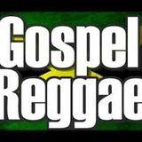 Gospel Roots Reggae mix by Dj White Lion