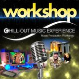 Join the Chill-out Music Experience