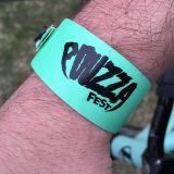 HAPPY HALF THE TIME #09 - POUZZA FEST !