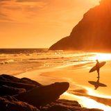 warm up to surf mix 29(refine23)