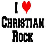 UPLIFTING CHRISTIAN ROCK MIX VOLUME 3