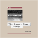 The Romanes Street Journal Vol 1