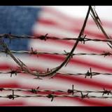 120.º HIPOGLOTE_2019-04-19_ detainee 063_ por GW_ [NMN]