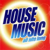 H is for House Music - Session 1 by Otto
