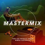 Andrea Fiorino Mastermix #440