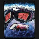 Caja de Pandora 2014/06/16