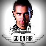 Giuseppe Ottaviani - GO On Air Episode 203