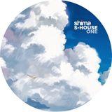 shima - S-House One