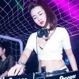 樱儿专属 DJ Xiao Zhu 如果最后不是你 陷阱 你一定要幸福2018