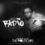 Electro Radio - International Edition