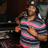 DJ Clue Back To School Pt. 1 1994