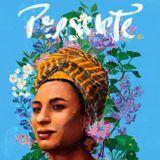 Marielle Presente Mixtape