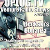 Uplug TV - Radio Show - 01