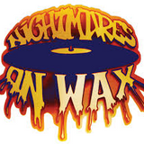 Nightmares on Wax Live @ Sonnys Blues Club, Leeds, Sept '90 (Side A)