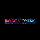 Love Bass & Devastate Old Skool Hardcore & Jungle Mix 27th August 2019