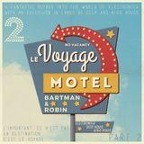 Le Voyage 2 - Part 2