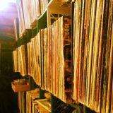 DJ Melo - D-Town Edits Mix (05-14)