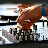 Deep & Soulful House Radio Show ft. Elephunk Ghost - 19.04.2014