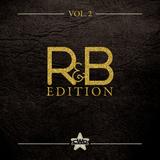 CWD - R&B Edition Vol.2