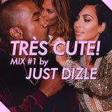 Tres Cute Mix #1