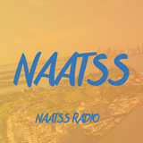Naatss - Naatss Podcast #01