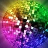 2006_Sasha d.j. - DJ SET Vol 1 - ('70 - '80)