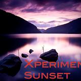 Experiment: Sunset