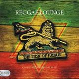 Reggae Lounge Mix