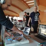 Radiocity 2017 - venerdì 21 - Master DJ live