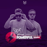 Sick Slow - Powerful Radio (Podcast) │ 30.06.17