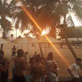 Matty Wainwright - Tanjong Beach Club Singapore 12|01|19