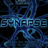 Active Limbic System pres Synapse 040