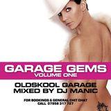 Garage gemz Vol2