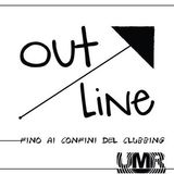 OutLine on UMR WebRadio  ||  Max Borrelli  ||  Voice Mimmo Picardi Ospite Nanni Coppola 16.11.15