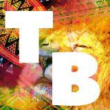Tropical Beats Nov '17 Feat. El Buho, Borchi, Papa Kumbe, KoKoKo, Andreas Digital, SumoHair & More..
