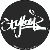 DJ STYLOOP - OLDSCHOOL ELECTRO / FUNK / HIP HOP SET @ FULL ACCES