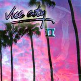 Free-Kee - Vice City II Promomix