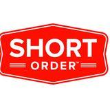 Short one