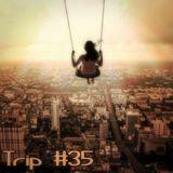 Funk Machine: Trip #35 (A Sunny Afternoon)