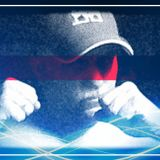 SD 2013 Cell Block #25 DJ Tim