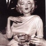 Champagne me ...