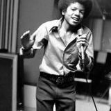 Micheal Jackson Mix