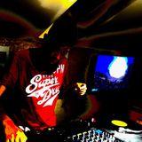 DJ EnerJay Hard Trance 2017 Live