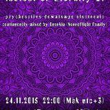 Instant of Eternity 21 by Quarkin (TeleportStation.tk 2015_11_24)