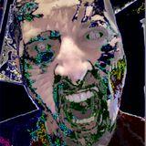 Pleazure - Anger Vol. 1 (LiveOldSchoolDnBMixNov.2015)